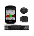 GARMIN (ガーミン) Edge (エッジ) 530 セット GPS サイクルコンピュータ