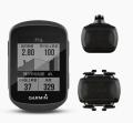 GARMIN (ガーミン) Edge (エッジ) 130 Plus セット GPS サイクルコンピュータ (010-02385-13)
