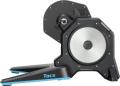 TACX タックス FLUX 2 Smart ローラー台