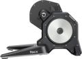 TACX タックス FLUX S Smart ローラー台