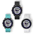 GARMIN (ガーミン) ForeAthlete 245 Music GPS スマート ランニングウォッチ