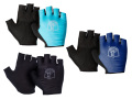 CAMPAGNOLO カンパニョーロ GLOTECH GLOVES グロテック グローブ