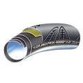 continental コンチネンタル Grand Prix グランプリ 4000 S 2 チューブラータイヤ
