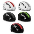KASK (カスク) INFINITY エアロロードヘルメット