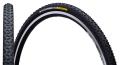 IRC TIRE アイアールシータイヤ SERAC CX TUBELESS (シラク CX チューブレス) タイヤ