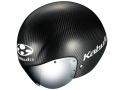 OGK オージーケー エアロ-SP4 AERO-SP4  ヘルメット