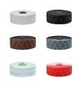 SUPACAZ (スパカズ)  SUPER STICKY KUSH (スーパースティッキー クッシュ) バーテープ シングルカラー