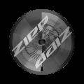 ZIPP ジップ SUPER 9 ディスク カーボン チューブラー ホイール Disc-brake ディスクブレーキ用 (2021)