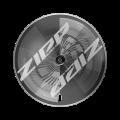 ZIPP ジップ SUPER 9 ディスク カーボン チューブラー ホイール (2021)