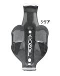 ARUNDEL (アランデル) TRIDENT (トライデント) ボトルケージ