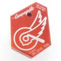 CAMPAGNOLO カンパニョーロ UT-DB010 オイルレベルツール AFS