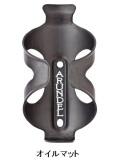 ARUNDEL (アランデル) DAVE-O (デイブ-オー) ボトルケージ