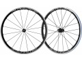 SHIMANO DURA-ACE シマノ デュラエース WH-R9100-C40-CL クリンチャー ホイール 前後セット