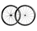 SHIMANO DURA-ACE シマノ デュラエース WH-R9100-C60-CL クリンチャー ホイール 前後セット