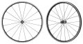 SHIMANO シマノ WH-RS700-C30-TL チューブレス/クリンチャー ホイール (前後セット)