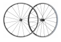 SHIMANO DURA-ACE シマノ デュラエース WH-R9100-C24-CL クリンチャー ホイール 前後セット