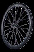 ZIPP ジップ 303 S Disc-brake ディスクブレーキ カーボンクリンチャー /チューブレス ホイール