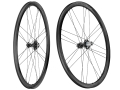 CAMPAGNOLO カンパニョーロ BORA WTO 33 DB 2Way-Fit ホイール C19 (前後セット)