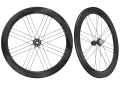 CAMPAGNOLO カンパニョーロ BORA WTO 60 DB 2Way-Fit ホイール C19 (前後セット)