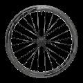 ZIPP ジップ 353 NSW Disc-brake ディスクブレーキ カーボン チューブレスレディ  ホイール (2021)