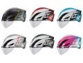 【2018 NEW カラー】 OGK オージーケー AERO R1 エアロ R1 ヘルメット