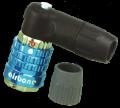 airbone (エアボーン) クイックリリースバルブヘッド ZT-A15