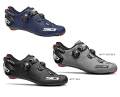 SIDI WIRE2 CARBON MATT シューズ