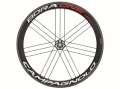 '18 CAMPAGNOLO カンパニョーロ BORA ONE ボーラワン 50  「AC3」 WO クリンチャーホイール (前後セット)