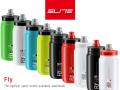 ELITE (エリート) FLY (フライ) ボトル 550ml/750ml