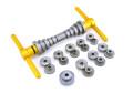 ENDURO Hub Bearing Press Tool ベアリング圧入工具