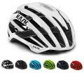 KASK (カスク) VALEGRO (ヴァレグロ) ヘルメット