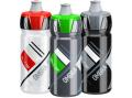 ELITE (エリート) OMBRA (オンブラ) ボトル 550ml