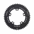 PRAXISWORKS プラクシスワークス Cyclocross シクロクロス ダブル 110/130BCD チェーンリング