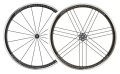 '18 CAMPAGNOLO カンパニョーロ SCIROCCO シロッコ 35 C17 WO (前後セット) <WH18-SCCFRB>
