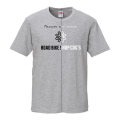 COG'S オリジナルデザイン Tシャツ (TOOL)