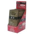 ミナト製薬 Sports麦茶 (1袋)