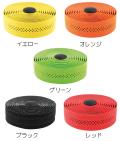 FI'ZI:K フィジーク バーテープ 【 Tempo テンポ 】 マイクロテックス ボンドカッシュ ソフト (3mm厚)