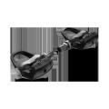 GARMIN (ガーミン) Vector (ベクター) 3 ペダル型 パワーメーター