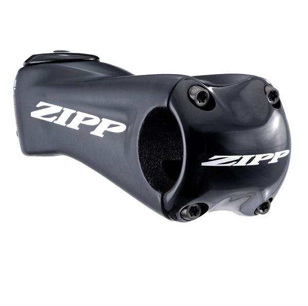 ZIPP SL Sprint カーボンステム (120mm店頭在庫・即納可)