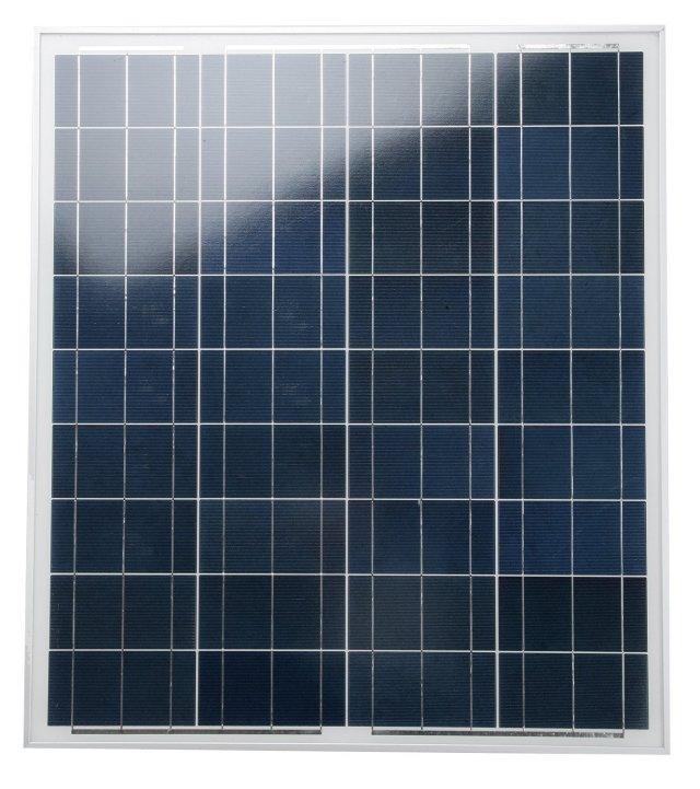 ソーラーパネルメイン画像