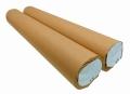 アパレル用CADロール紙 (上質紙45kg)
