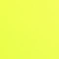 MS-ASBLEMO アストロブライトFS(レモン) (10シートセット) 【鮮やかな蛍光色 高平滑性 値札やPOP札にも最適 FSC森林認証紙】 ■厚さ0.24(mm) ■インクジェット・レーザー両対応
