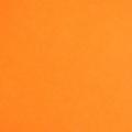 MS-ASBORAN アストロブライトFS(オレンジ) (10シートセット) 【鮮やかな蛍光色 高平滑性 値札やPOP札にも最適 FSC森林認証紙】 ■厚さ0.24(mm) ■インクジェット・レーザー両対応