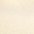 MS-BFNKABE 新バフン紙(しらかべ/アイボリー) (10シートセット) 【土壁のような風合い 藁のような繊維が入った独特の感触と質感】 ■厚さ0.35(mm) ■インクジェット専用紙