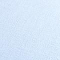 MS-CTLSKY コットンライフS(スカイ/水色) (10シートセット) 【丸太生産時の廃材パルプを配合 織り目のつまったコットンの風合いを再現】 ■厚さ0.26(mm) ■インクジェット専用紙