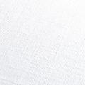 MS-CTLSNOW コットンライフS(スノーホワイト) (10シートセット) 【丸太生産時の廃材パルプを配合 織り目のつまったコットンの風合いを再現】 ■厚さ0.26(mm) ■インクジェット専用紙