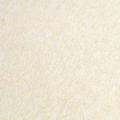 MS-ECKNB エコ間伐紙(薄白茶) (10シートセット) 【古紙パルプ30%以上配合、間伐パルプ10%以上配合 森林循環紙】 ■厚さ0.26(mm) ■インクジェット・レーザー両対応