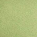 MS-FVTAPPL ファーストヴィンテージ(アップルグリーン) (10シートセット) 【針葉樹の未晒パルプと広葉樹の晒パルプ配合 カラークラフトペーパー】 ■厚さ0.25(mm) ■インクジェット・レーザー両対応