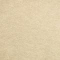 MS-FVTOAK ファーストヴィンテージ(オーク) (10シートセット) 【針葉樹の未晒パルプと広葉樹の晒パルプ配合 カラークラフトペーパー】 ■厚さ0.25(mm) ■インクジェット・レーザー両対応