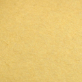 MS-FVTYELW ファーストヴィンテージ(イエローウォーカー) (10シートセット) 【針葉樹の未晒パルプと広葉樹の晒パルプ配合 カラークラフトペーパー】 ■厚さ0.25(mm) ■インクジェット・レーザー両対応